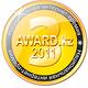 Award 2011