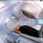 Добавление химиотерапии к лучевой терапии улучшает выживаемость при  низкодифференцированной глиоме