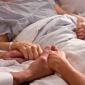 Паллиативное удаление первичной опухоли может улучшить выживаемость у пациентов с метастатическим колоректальным раком
