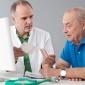 Добавление доцетаксела к гормональной терапии дает беспрецедентное улучшение выживаемости при раке простаты
