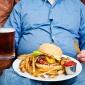 Нездоровое питание может понижать иммунитет
