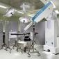 Новейшие технологии в лечении рака внедряют в Алматы