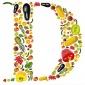 Более высокое содержание витамина D в плазме крови связано со снижением смертности от всех причин при колоректальном раке