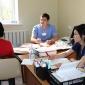 9 случаев подозрений на рак молочной железы выявлено в результате  проведения Дня открытых Дверей в Алматы