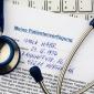 В Алматы проходит обучающий курс по лечению боли в паллиативной помощи
