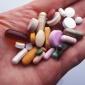 Оригинальные препараты и дженерики, содержащие иматиниб, одинаково эффективны при хроническом миелолейкозе