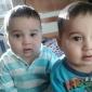 История, которой очень хотел поделиться отец больных лейкозом двойняшек из ЮКО