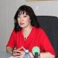 Алматы снизилась смертность от онкологических заболеваний