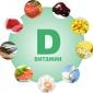 Низкий уровень витамина Д может быть связан с более высоким риском развития рака поджелудочной железы.