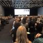 Очередной Мировой конгресс Европейской ассоциации паллиативной помощи (EAPC 2015) проходил с 8 по 10 мая этого года в городе Копенгаген