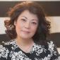 """Гульнара Кунирова: Работа в фонде """"Вместе против рака"""" – это лучшее из того, чем мне приходилось заниматься в жизни"""