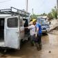 Медперсонал Алматинского онкологического центра перечислил однодневную заплату в помощь пострадавшим от селя