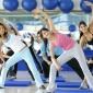 Физическая активность, здоровое питание и психическое равновесие - важные факторы качества жизни при онкологических заболеваниях