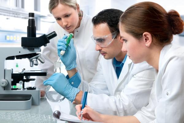 США запускает программу ускоренного поиска «лекарства от рака»