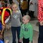 В КазНИИОиР устроили праздник для маленьких пациентов детского отделения
