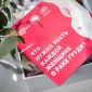 Вместе против рака груди: казахстанские блогеры на бранче Avon