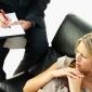 Психологическая помощь онкологическим больным