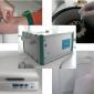 Инновационная методика для ранней диагностики и/или мониторинга успешности терапии онкологических заболеваний
