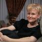 Дарья Донцова: Как я победила рак